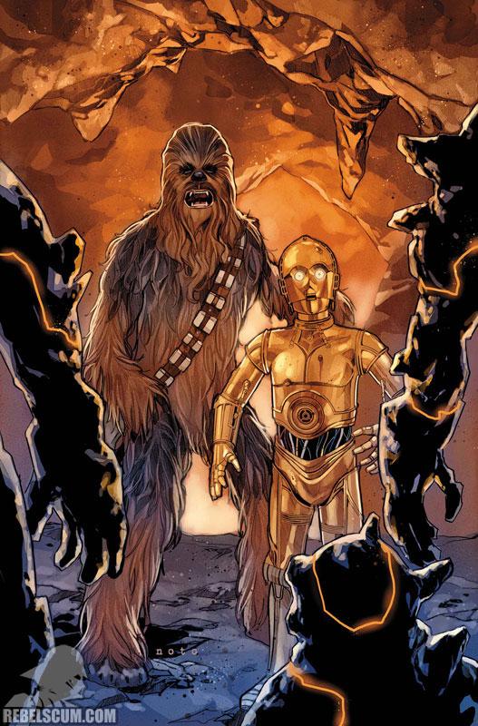 Marvel Comics US - Star Wars  - Page 4 Star_w56