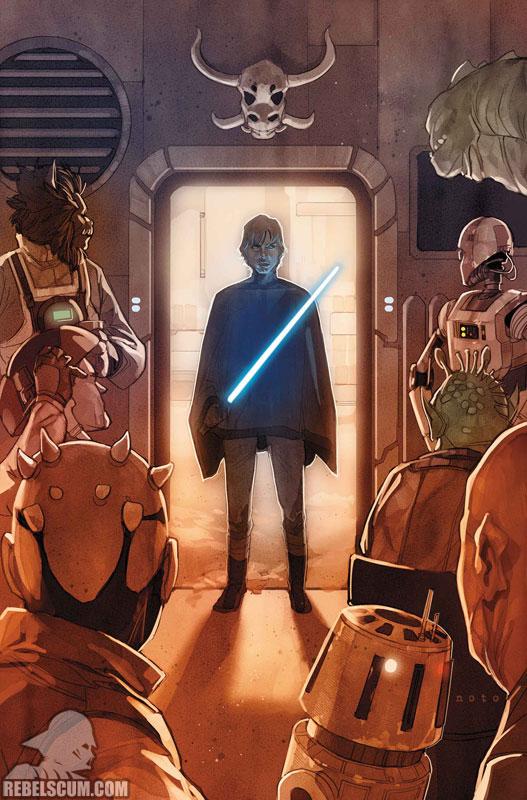 Marvel Comics US - Star Wars  - Page 4 Star_w57