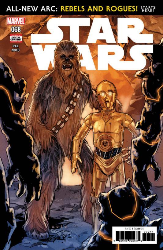 Les news des Comics Marvel Star Wars US - Page 2 Star_w61