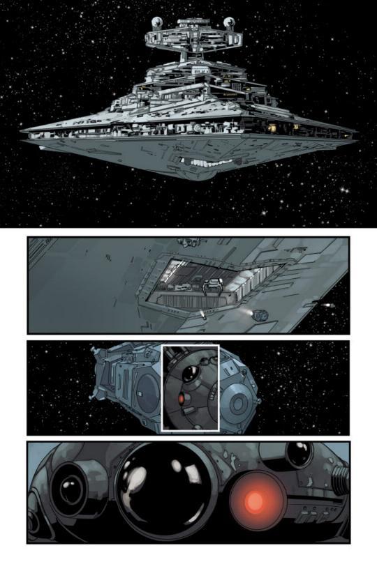 Les news des Comics Marvel Star Wars US - Page 2 Star_w62