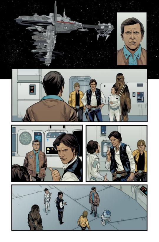 Les news des Comics Marvel Star Wars US - Page 2 Star_w63