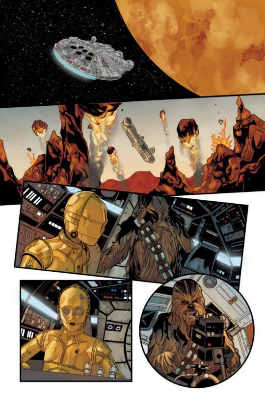 Les news des Comics Marvel Star Wars US - Page 2 Star_w64