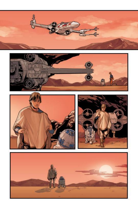 Les news des Comics Marvel Star Wars US - Page 2 Star_w65