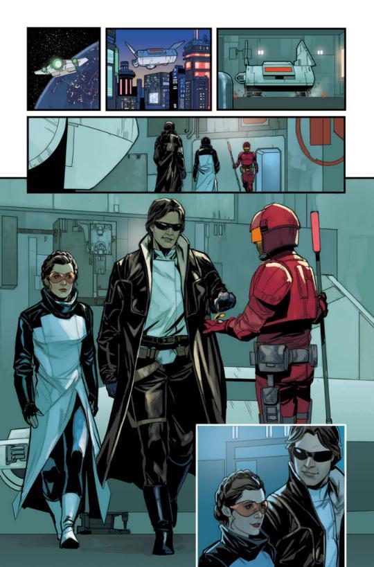 Les news des Comics Marvel Star Wars US - Page 2 Star_w66