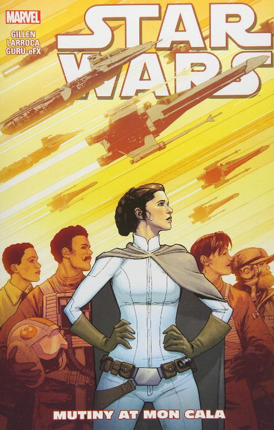 Star Wars 8 - Album PANINI Star_w69