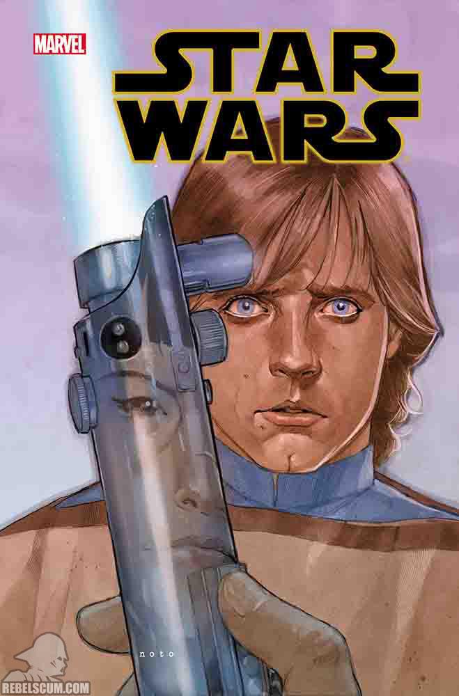 Marvel Comics US - Star Wars  - Page 4 Star_w79