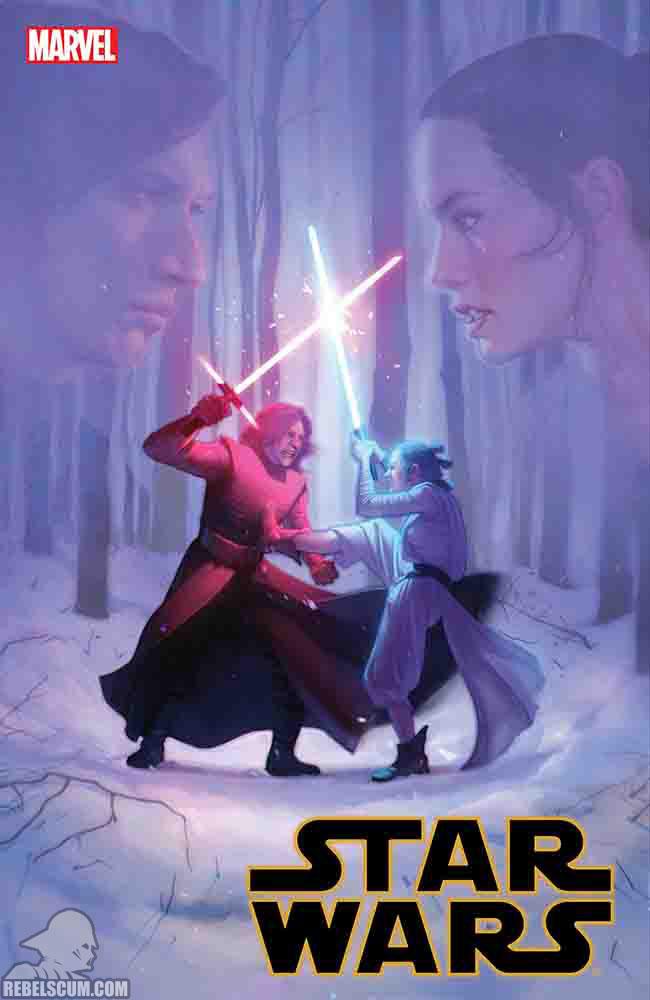 Marvel Comics US - Star Wars  - Page 4 Star_w82