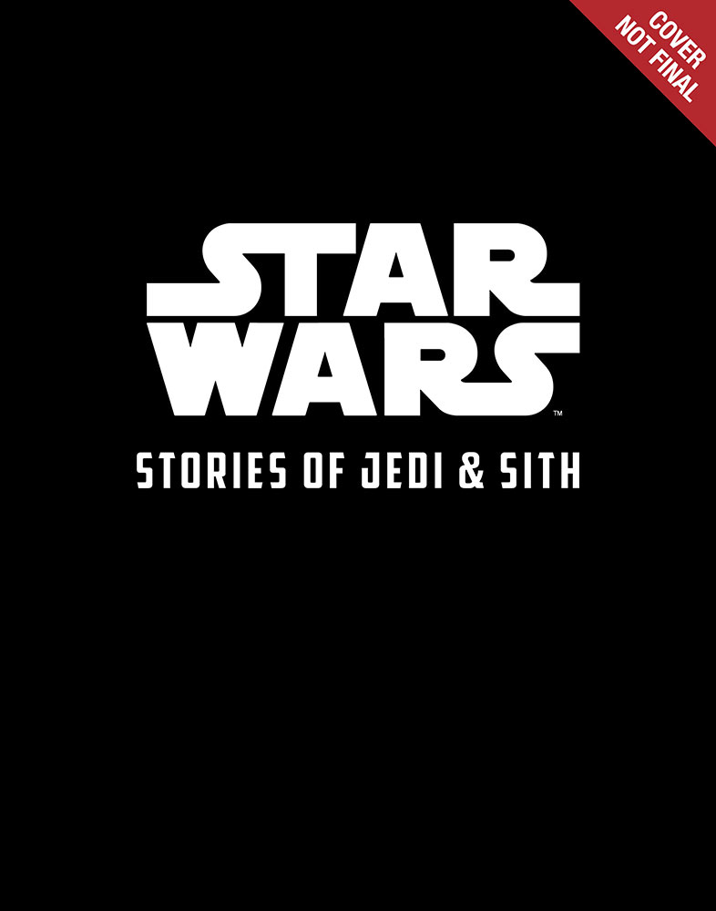 Star Wars Stories Of Jedi And Sith Storie10