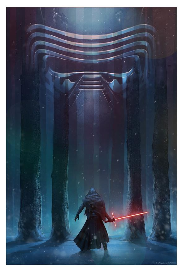 Dark Ink : Trilogie Darkness By Andy Fairhurst Studen10