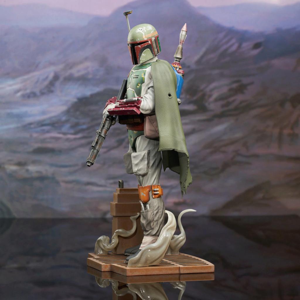 Boba Fett Premier Milestone Statue - ROTJ - Gentle Giant Sw_bob13