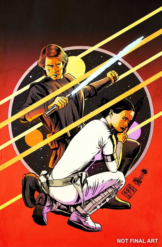Star Wars Adventures (2020) - IDW  Swa20215