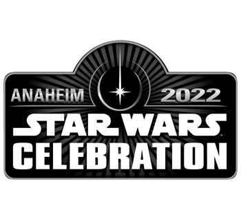 Star Wars Celebration 2020 - Anaheim - 27-30 Aout 2020 Swca2210