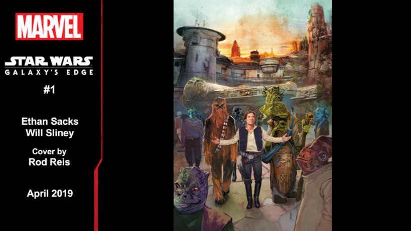 Les news des Comics Marvel Star Wars US - Page 2 Swcc0111