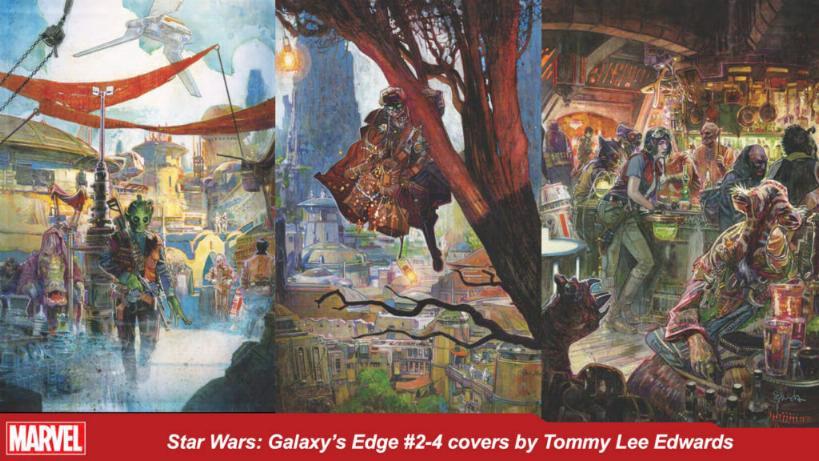 Les news des Comics Marvel Star Wars US - Page 2 Swcc0211