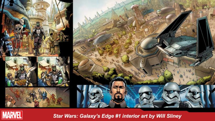 Les news des Comics Marvel Star Wars US - Page 2 Swcc0311