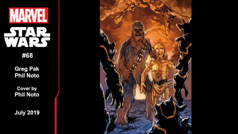 Les news des Comics Marvel Star Wars US - Page 2 Swcc0411