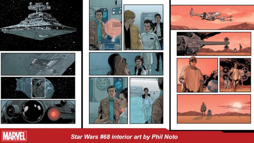 Les news des Comics Marvel Star Wars US - Page 2 Swcc0511