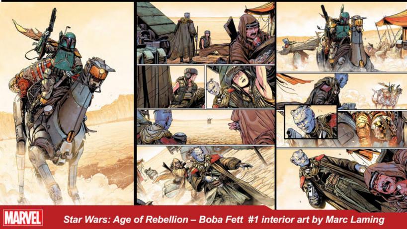 Les news des Comics Marvel Star Wars US - Page 2 Swcc0711