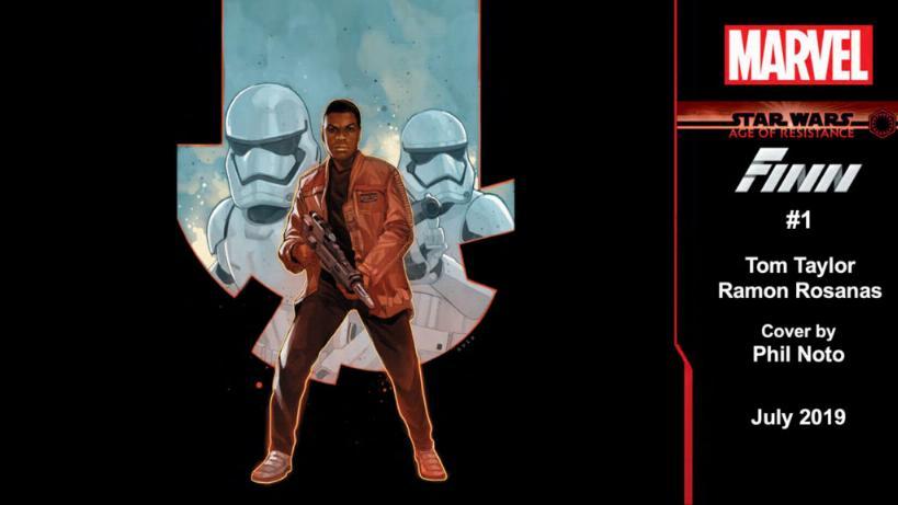 Les news des Comics Marvel Star Wars US - Page 2 Swcc0811