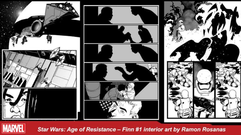 Les news des Comics Marvel Star Wars US - Page 2 Swcc0911