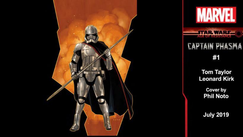Les news des Comics Marvel Star Wars US - Page 2 Swcc1011