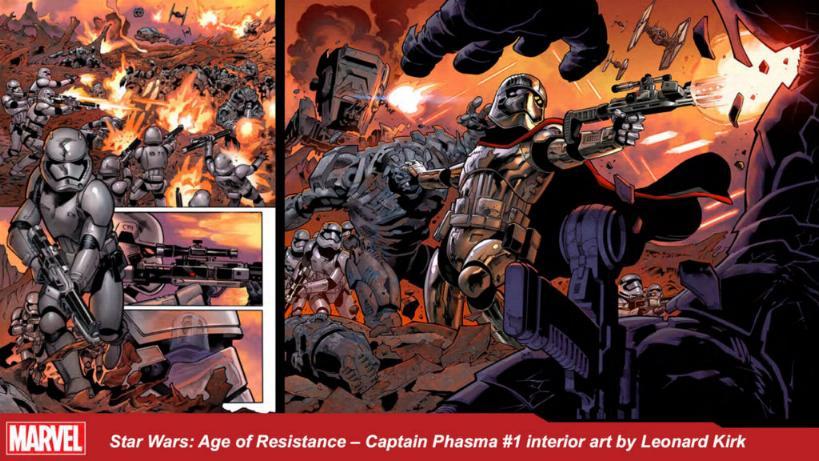 Les news des Comics Marvel Star Wars US - Page 2 Swcc1111