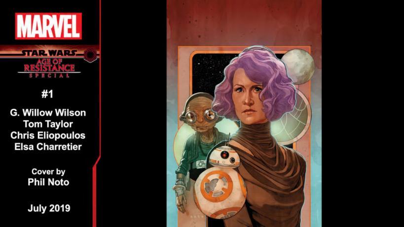 Les news des Comics Marvel Star Wars US - Page 2 Swcc1211