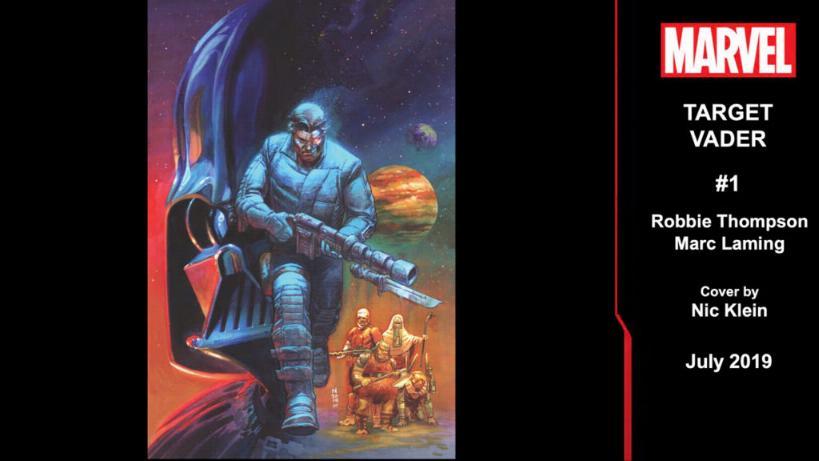 Les news des Comics Marvel Star Wars US - Page 2 Swcc1311