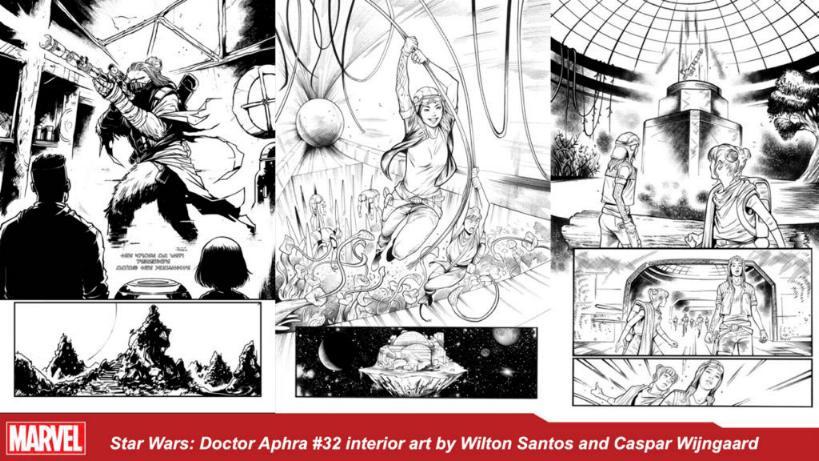 Les news des Comics Marvel Star Wars US - Page 2 Swcc1611