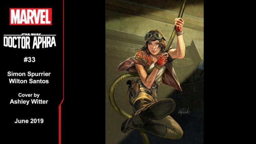 Les news des Comics Marvel Star Wars US - Page 2 Swcc1612