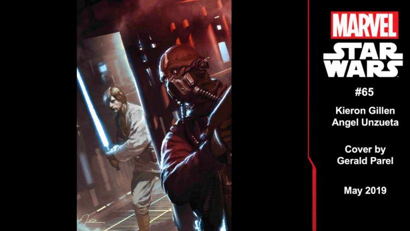 Les news des Comics Marvel Star Wars US - Page 2 Swcc1711