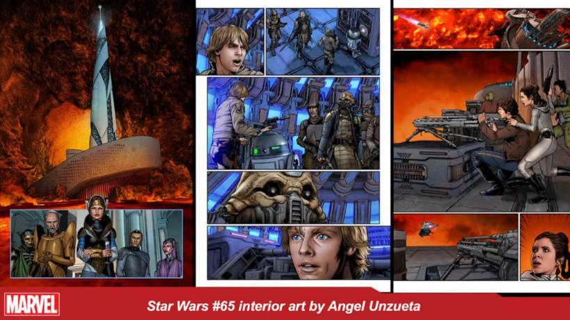 Les news des Comics Marvel Star Wars US - Page 2 Swcc1811
