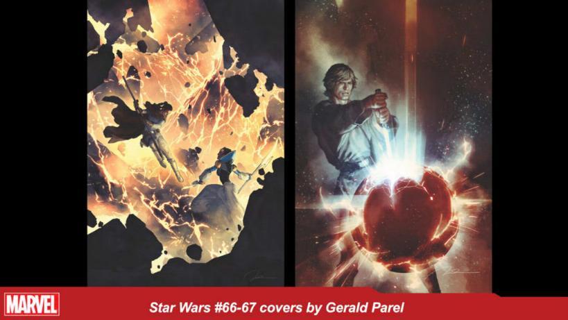 Les news des Comics Marvel Star Wars US - Page 2 Swcc1910