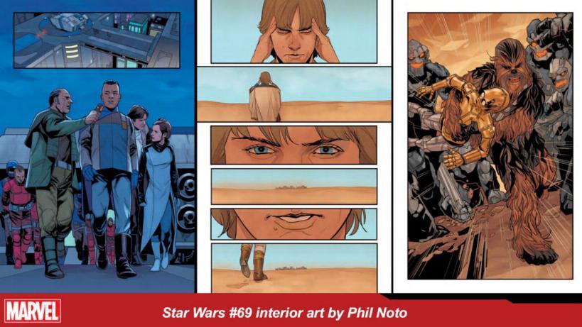 Les news des Comics Marvel Star Wars US - Page 2 Swcc2010