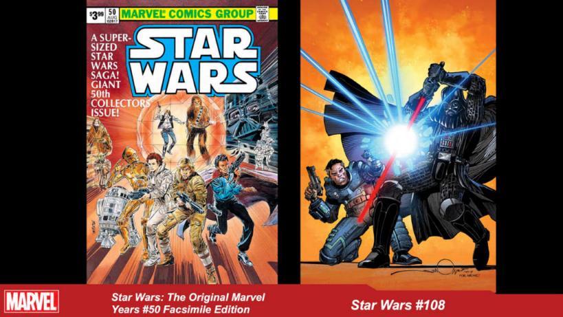 Les news des Comics Marvel Star Wars US - Page 2 Swcc2110