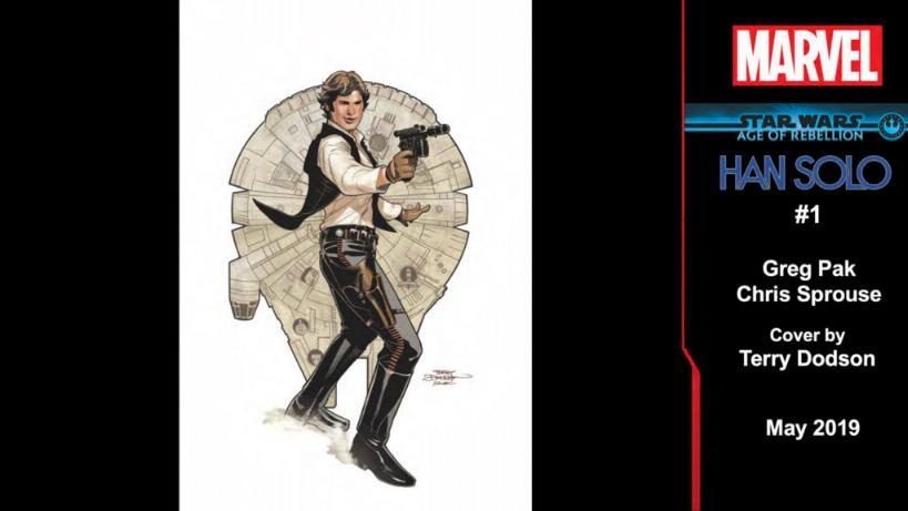 Les news des Comics Marvel Star Wars US - Page 2 Swcc2210