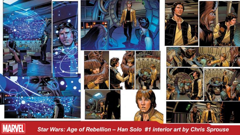 Les news des Comics Marvel Star Wars US - Page 2 Swcc2310
