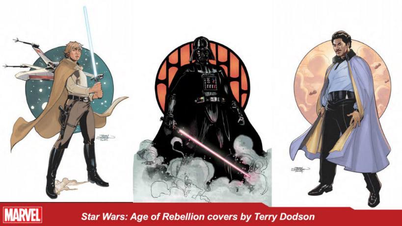 Les news des Comics Marvel Star Wars US - Page 2 Swcc2410