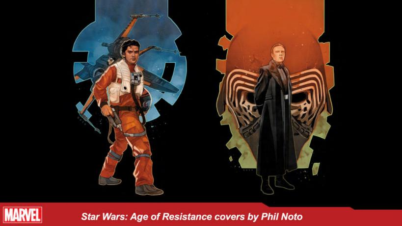 Les news des Comics Marvel Star Wars US - Page 2 Swcc2510