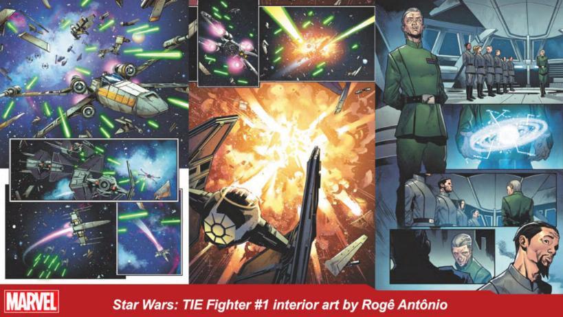 Les news des Comics Marvel Star Wars US - Page 2 Swcc2710