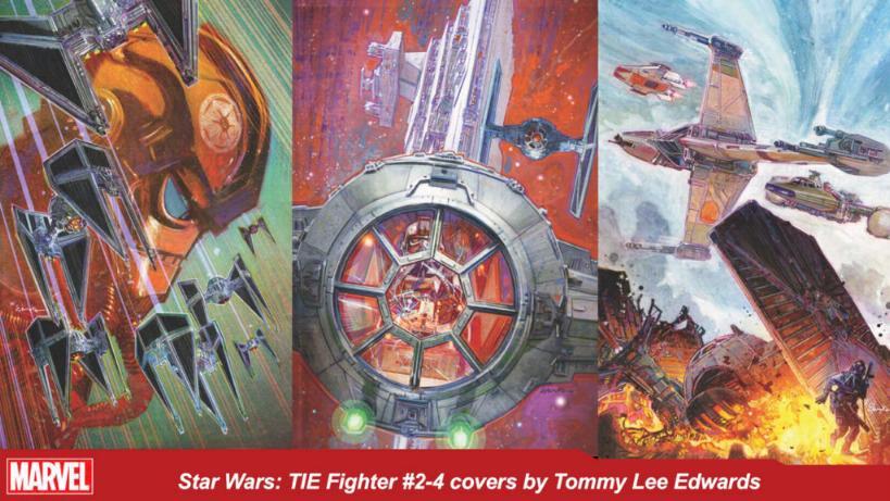Les news des Comics Marvel Star Wars US - Page 2 Swcc2810