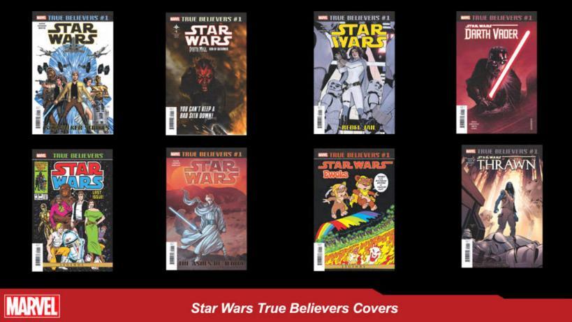 Les news des Comics Marvel Star Wars US - Page 2 Swcc3010