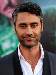 Les NEWS de la série Star Wars The Mandalorian Taika_10