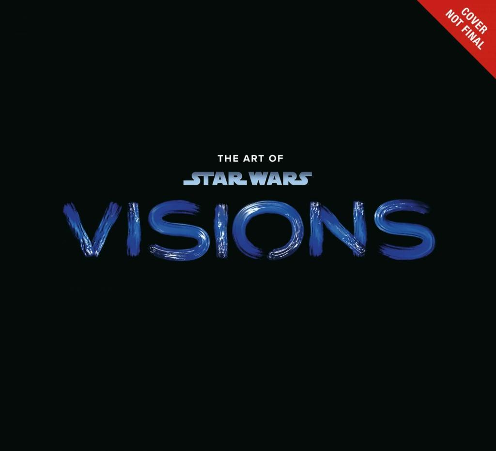 The Art of Star Wars : Visions de Zack Davisson The-ar10