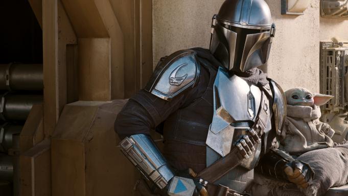 Les NEWS de la saison 3 de Star Wars The Mandalorian   The-ma29