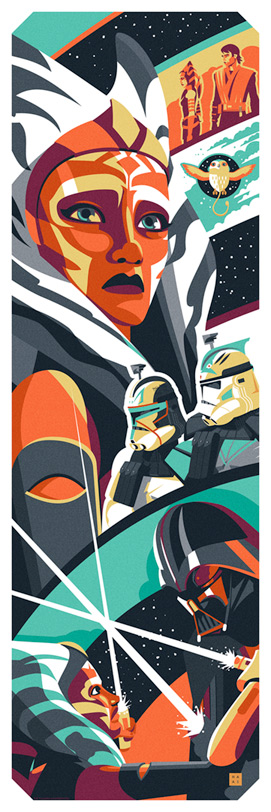 The Apprentice - Star Wars ACME Archives The_ap10