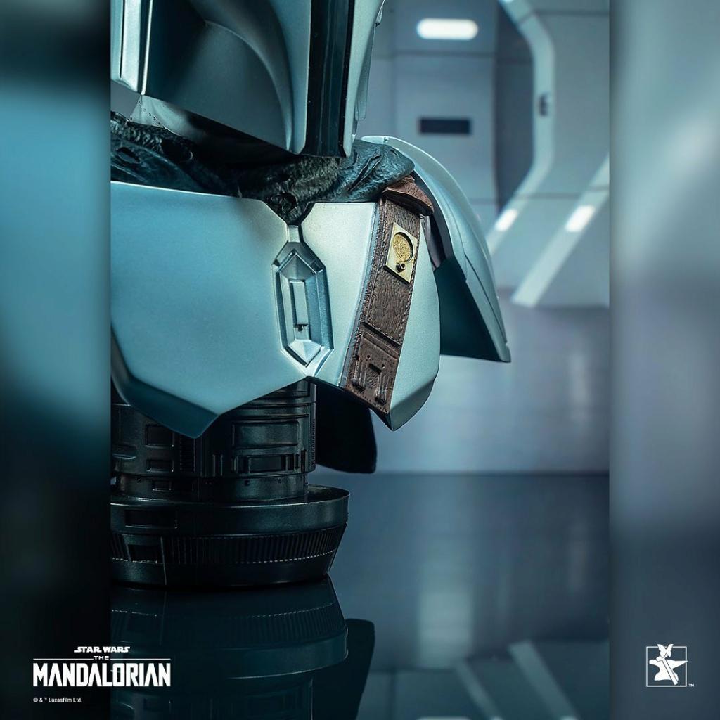 The Mandalorian (Beskar Armor) 1/2 Scale Legends 3D The_ma52