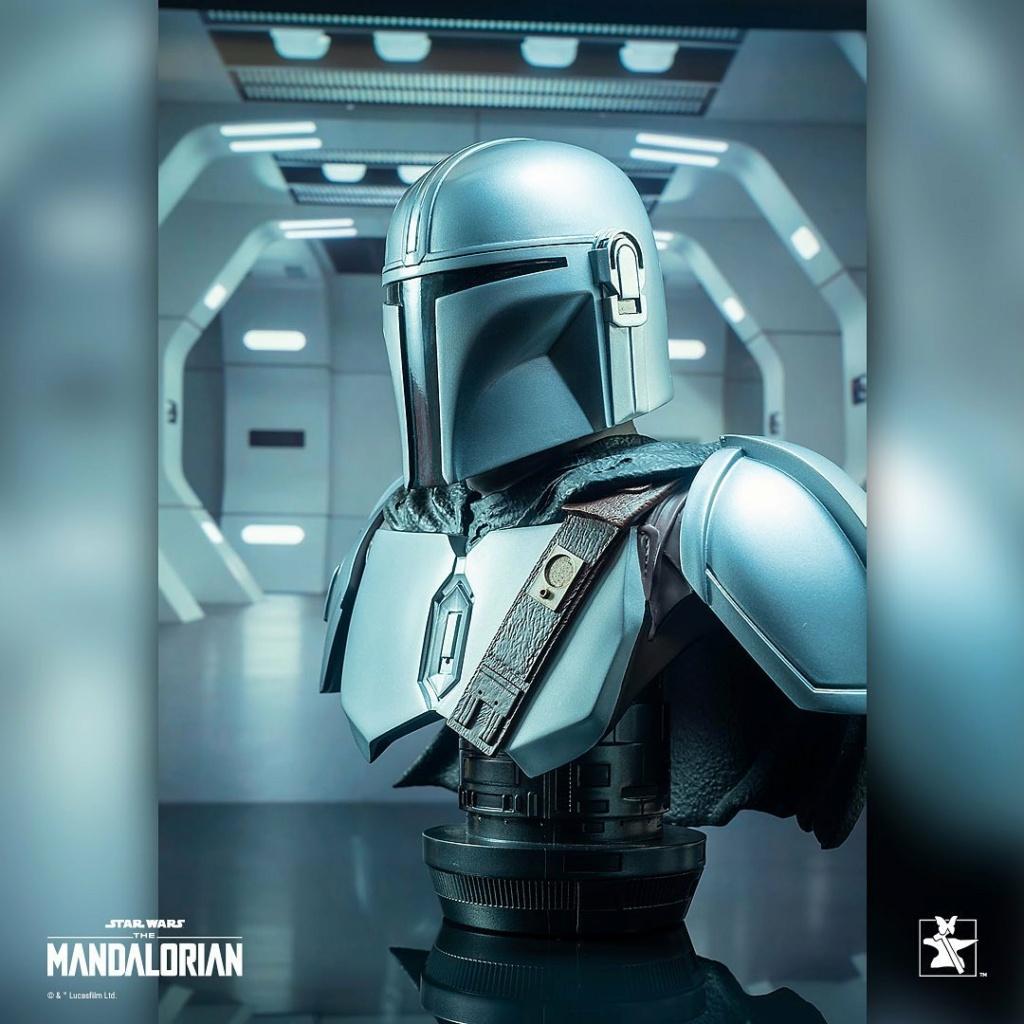 The Mandalorian (Beskar Armor) 1/2 Scale Legends 3D The_ma54