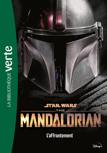 Calendrier 2021 des sorties romans Star Wars   The_ma56