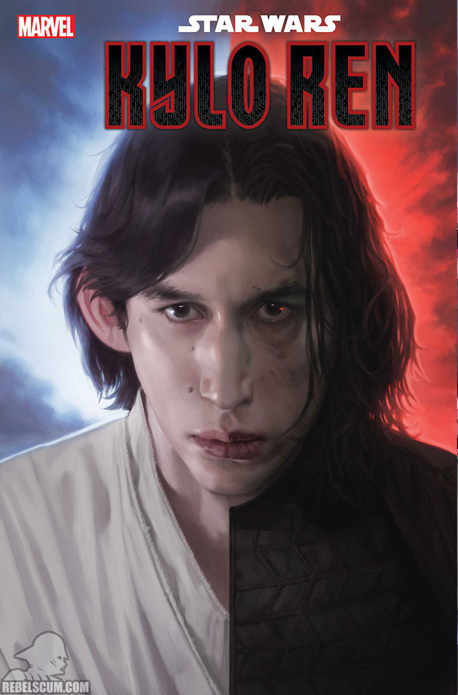 STAR WARS: THE RISE OF KYLO REN The_ri14